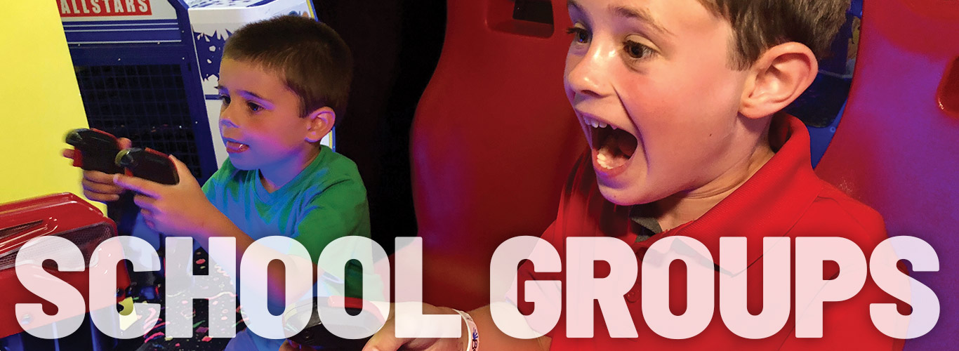 School Youth Groups